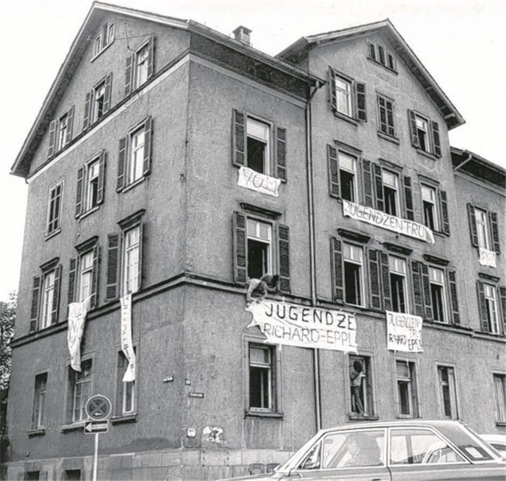 1972-bild-tagblatt