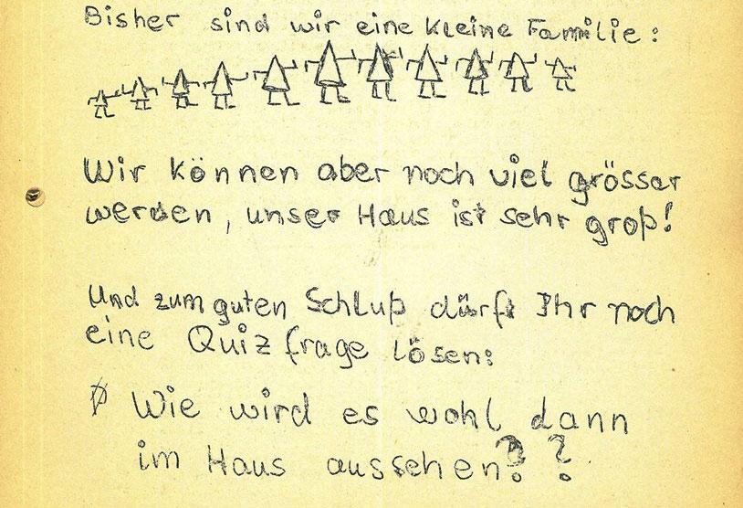 1973-eine-kleine-familie